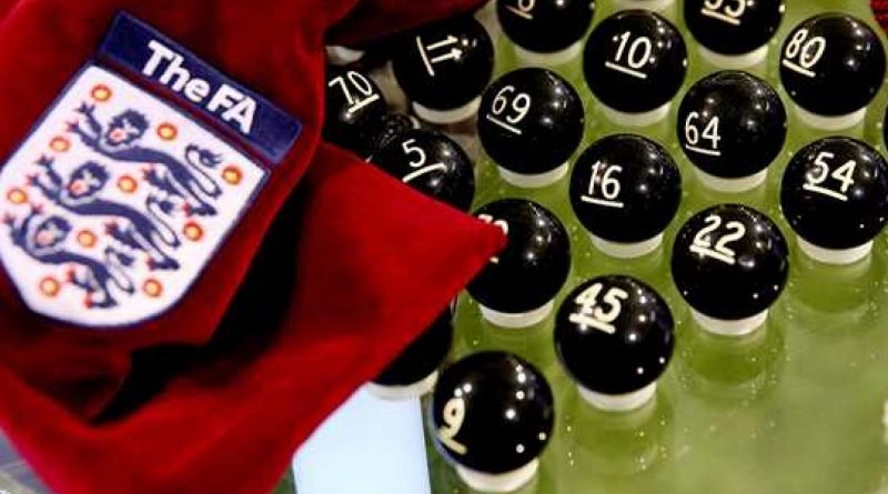 Rivals learn early FA competition ties