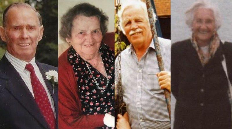 BBC reveals new inquests into Gosport hospital deaths