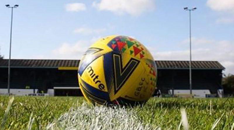 Football fixtures confirmed across leagues