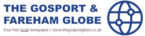 The Gosport and Fareham Globe