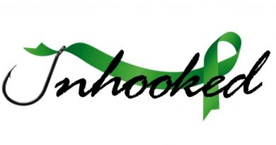 Artists to share mental health inspiration at Unhooked exhibition