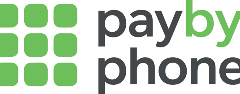 New 'PayByPhone' parking service for Fareham