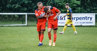Royals get two clean sheets before opener