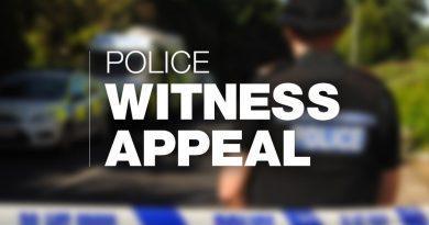 Man suffers serious injuries in Gosport street attack