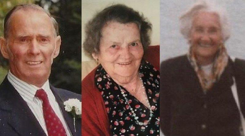 Watchdog blasts 'flawed' Memorial deaths probe
